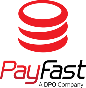 Picture of Payfast Payment Plugin (South Africa) for Nopcommerce 4.3